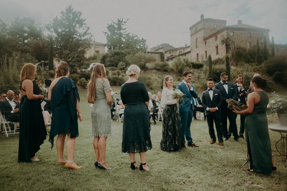 wedding-photography-italy-zukography 23.jpg