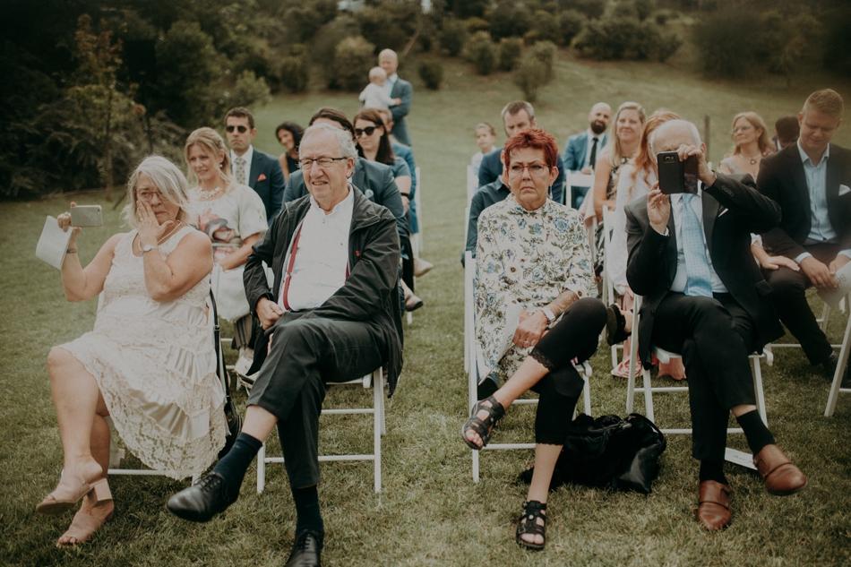 wedding-photography-italy-zukography 25.jpg