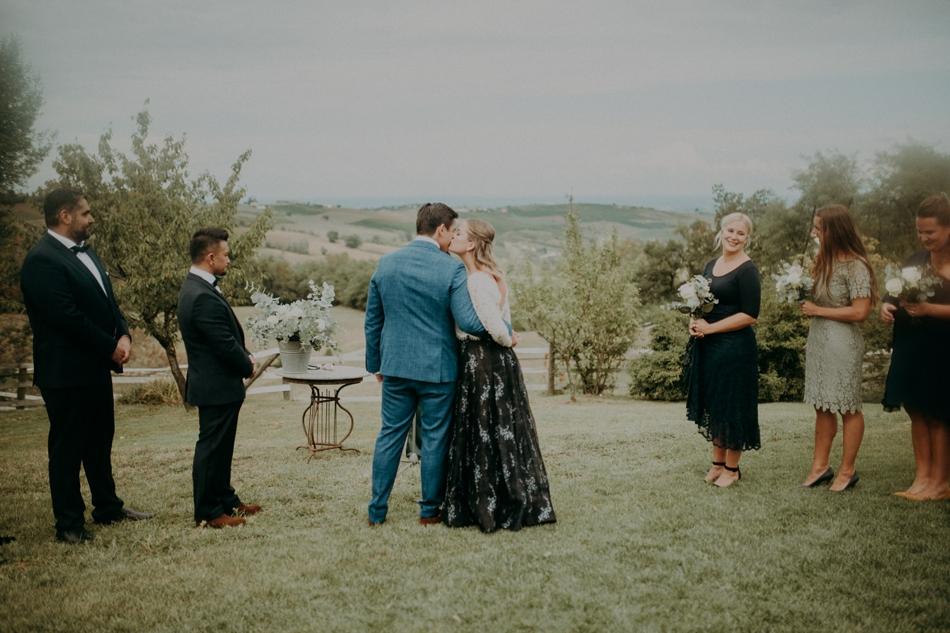 wedding-photography-italy-zukography 26.jpg