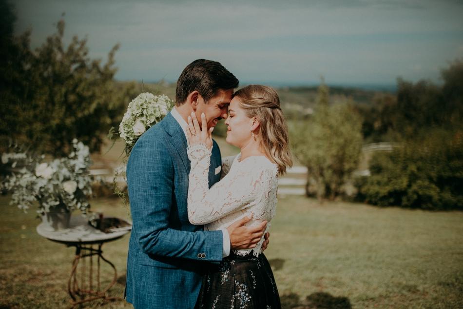 wedding-photography-italy-zukography 27.jpg