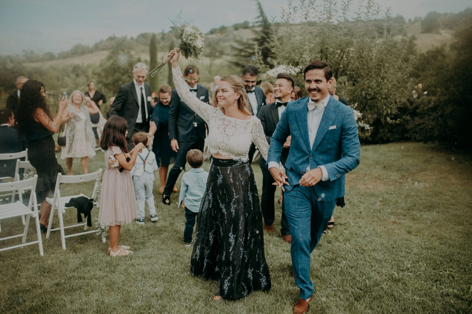 wedding-photography-italy-zukography 29.jpg