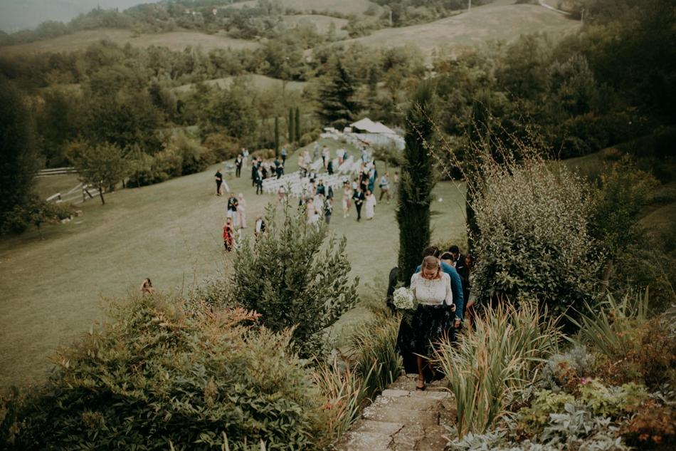wedding-photography-italy-zukography 30.jpg