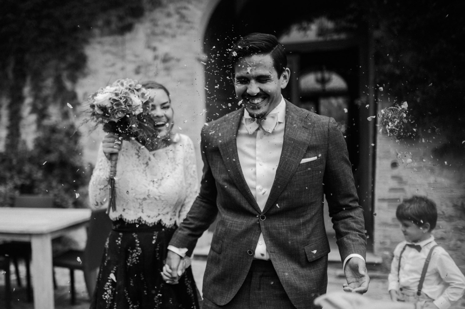 wedding-photography-italy-zukography 32.jpg
