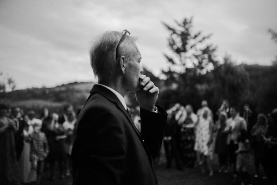 wedding-photography-italy-zukography 34.jpg