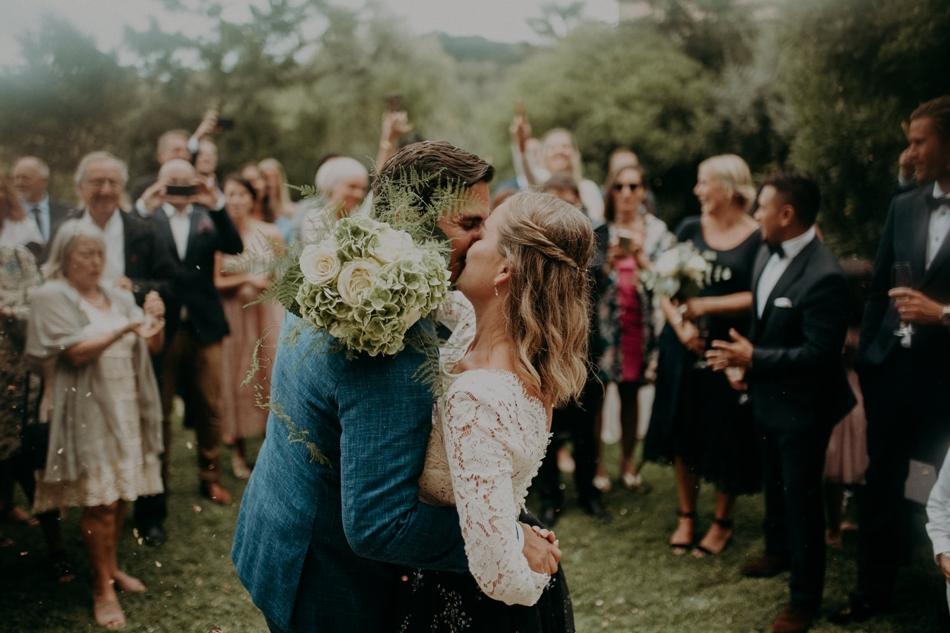 wedding-photography-italy-zukography 33.jpg