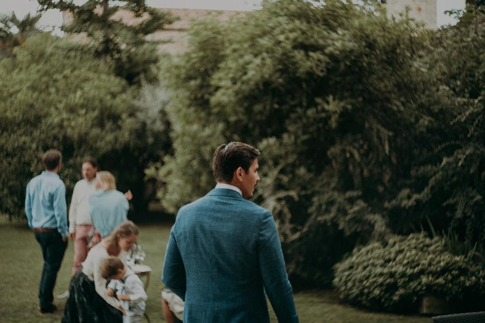 wedding-photography-italy-zukography 38.jpg
