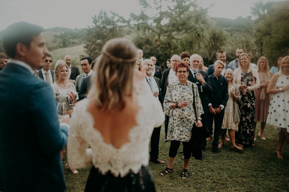 wedding-photography-italy-zukography 39.jpg