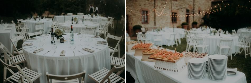 wedding-photography-italy-zukography 40.jpg
