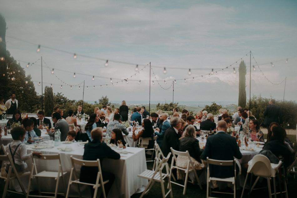wedding-photography-italy-zukography 41.jpg