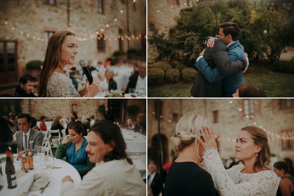 wedding-photography-italy-zukography 43.jpg