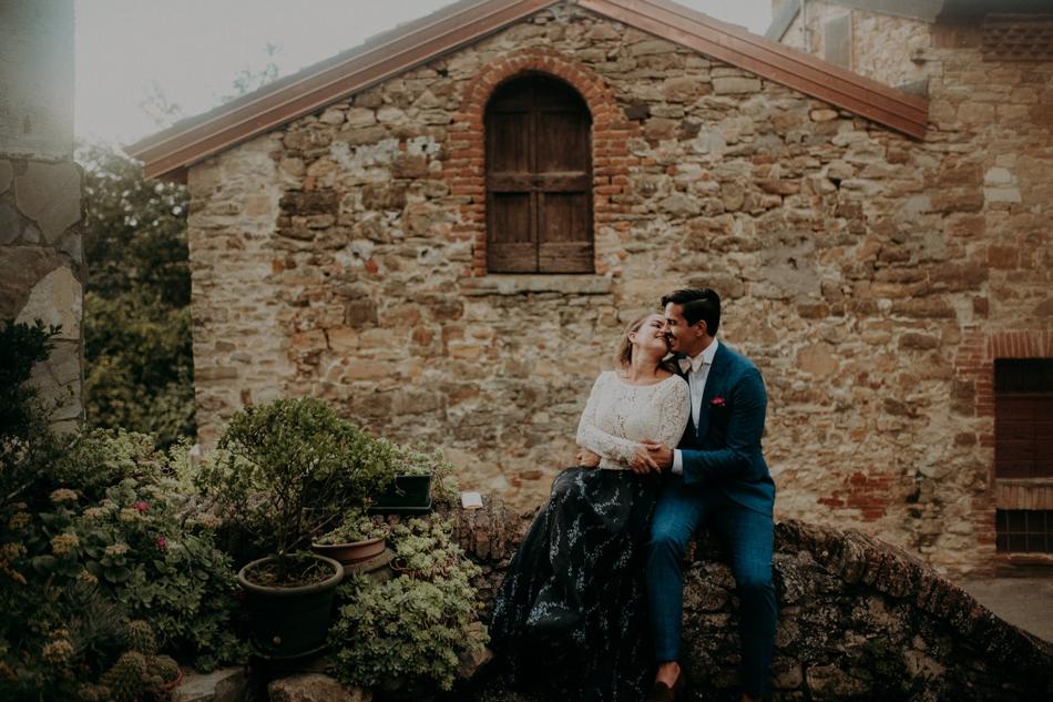 wedding-photography-italy-zukography 45.jpg
