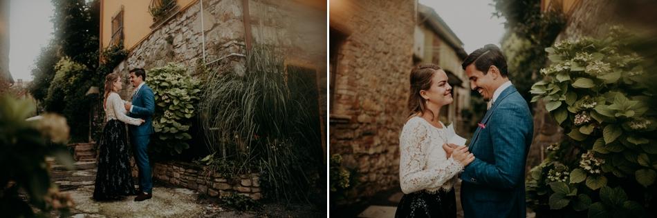 wedding-photography-italy-zukography 49.jpg