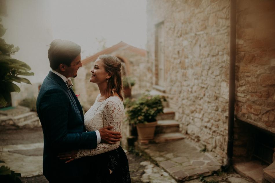 wedding-photography-italy-zukography 50.jpg