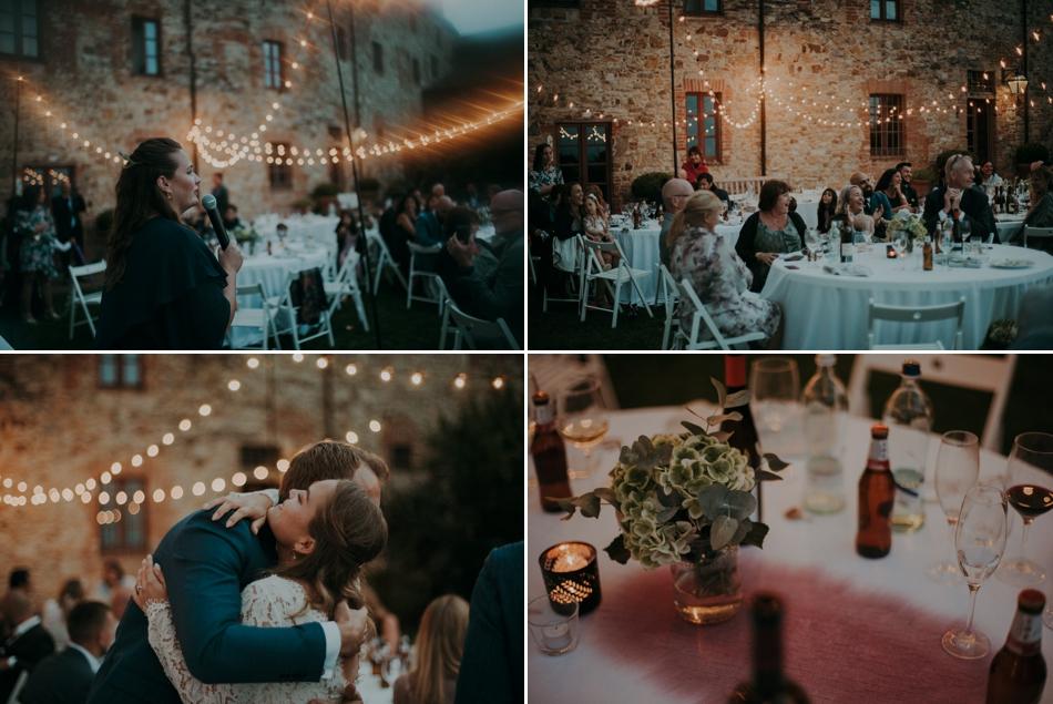 wwedding-photography-italy-zukography 7.jpg