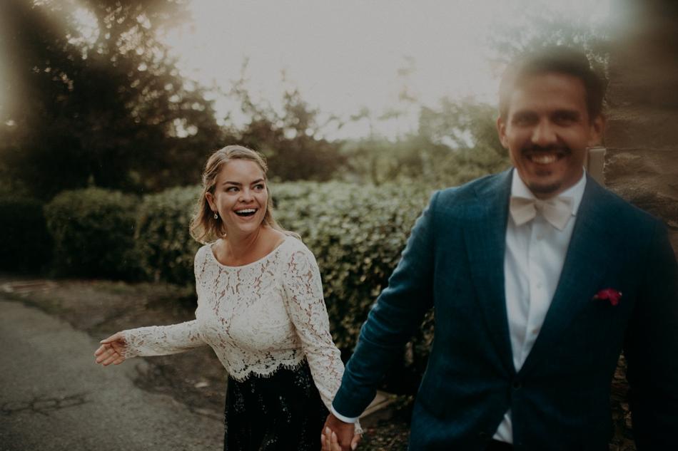 wedding-photography-italy-zukography 2.jpg