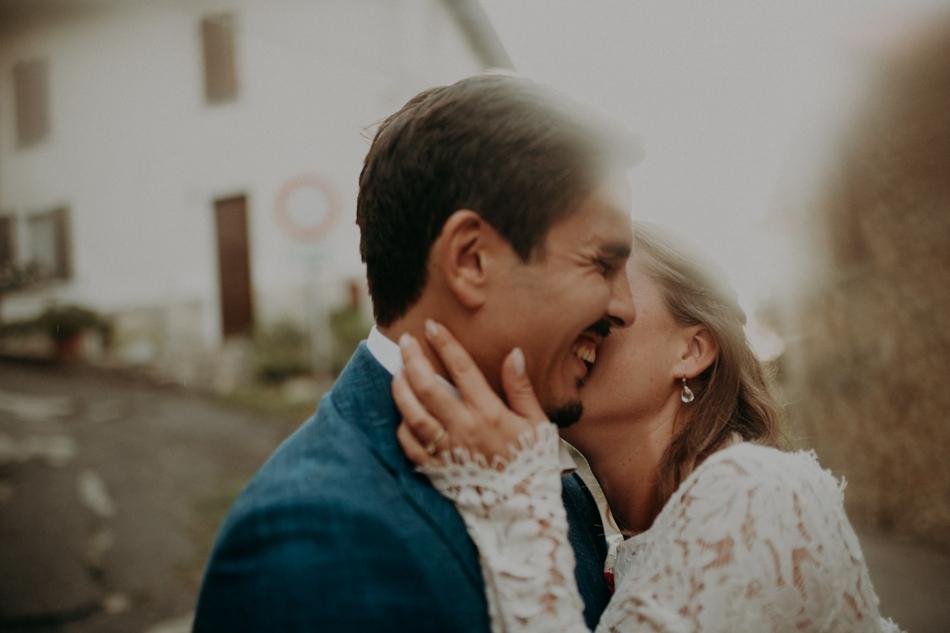 wedding-photography-italy-zukography 3.jpg
