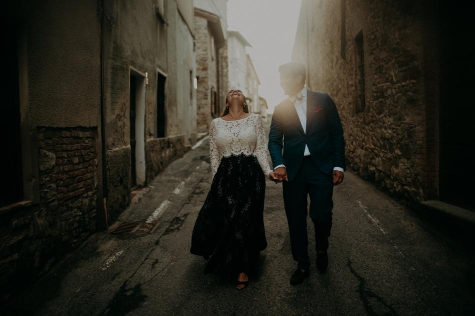 wedding-photography-italy-zukography 5.jpg