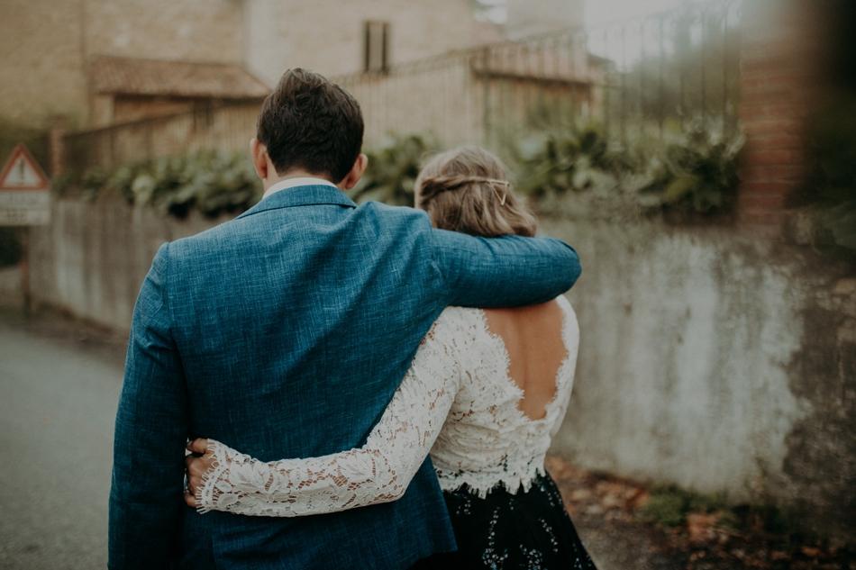 wedding-photography-italy-zukography 6.jpg
