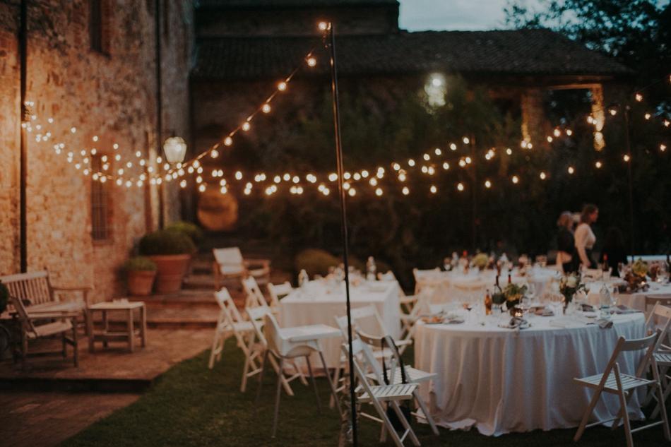 wedding-photography-italy-zukography 8.jpg