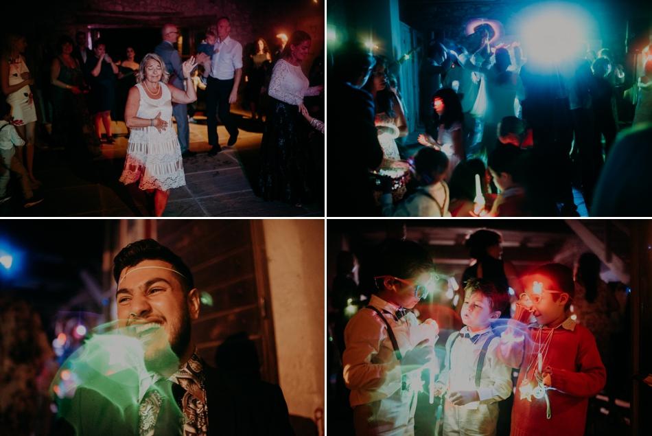 wedding-photography-italy-zukography 13.jpg
