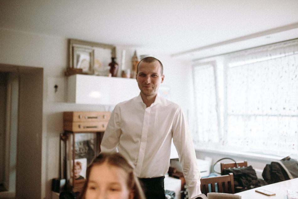 winter-wedding-photography-zukography 7.jpg