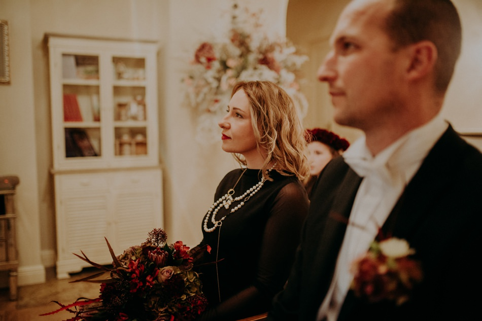 winter-wedding-photography-zukography 17.jpg