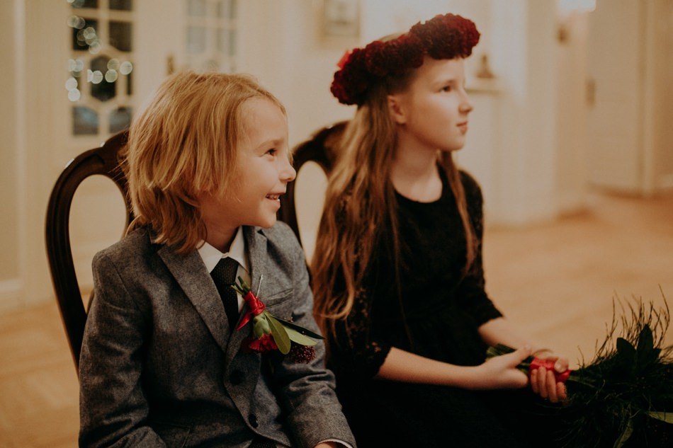 winter-wedding-photography-zukography 19.jpg
