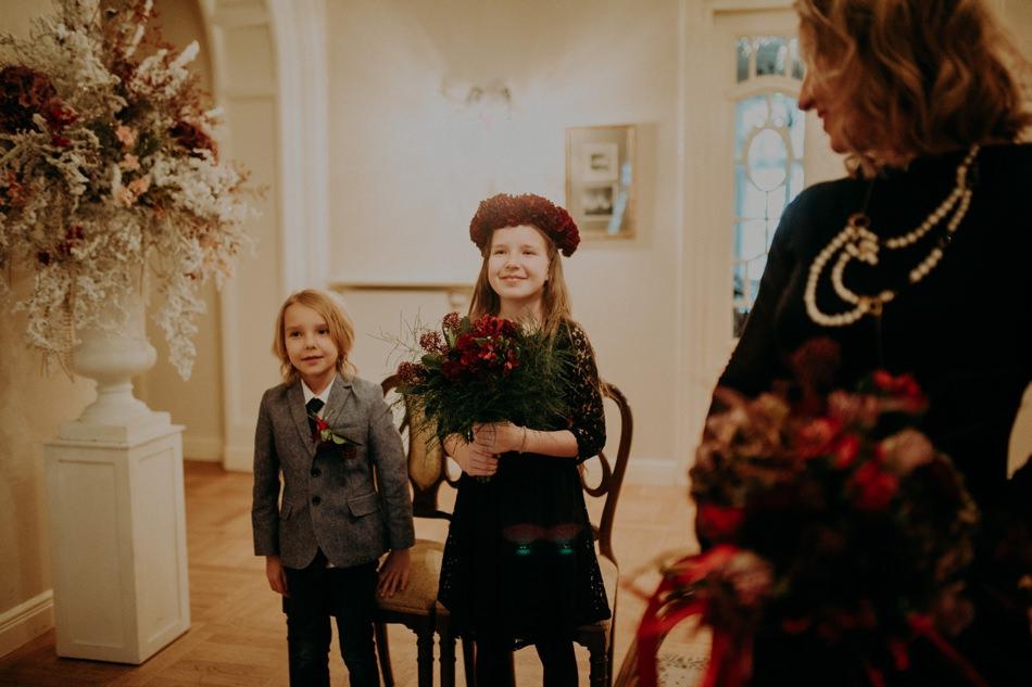 winter-wedding-photography-zukography 20.jpg