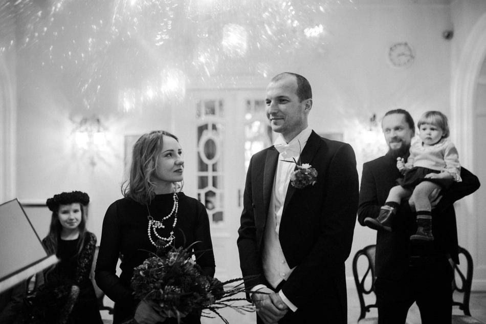 winter-wedding-photography-zukography 21.jpg