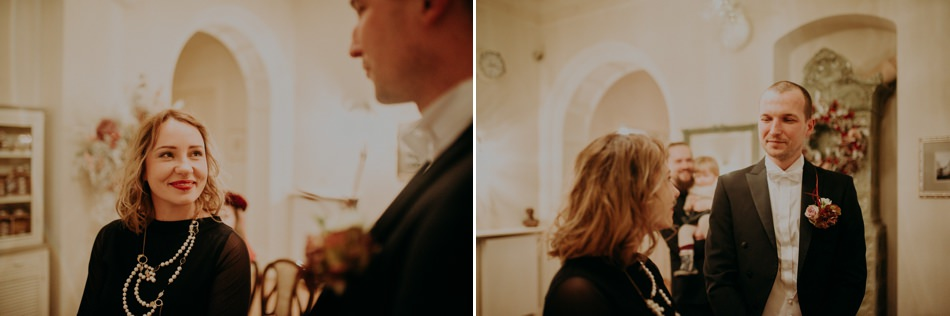 winter-wedding-photography-zukography 22.jpg