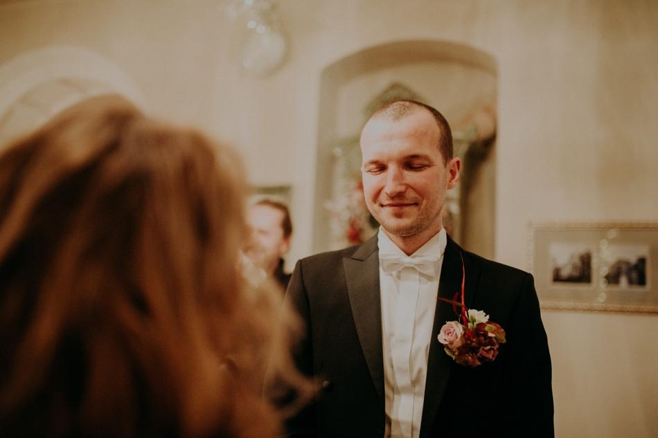 winter-wedding-photography-zukography 24.jpg