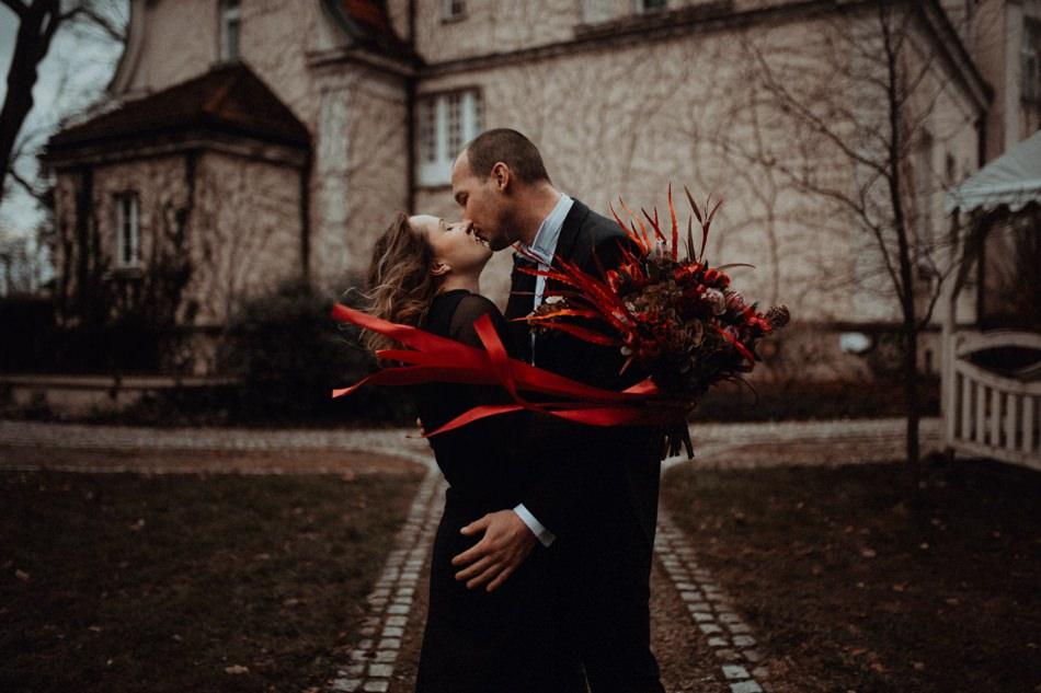 winter-wedding-photography-zukography 40.jpg