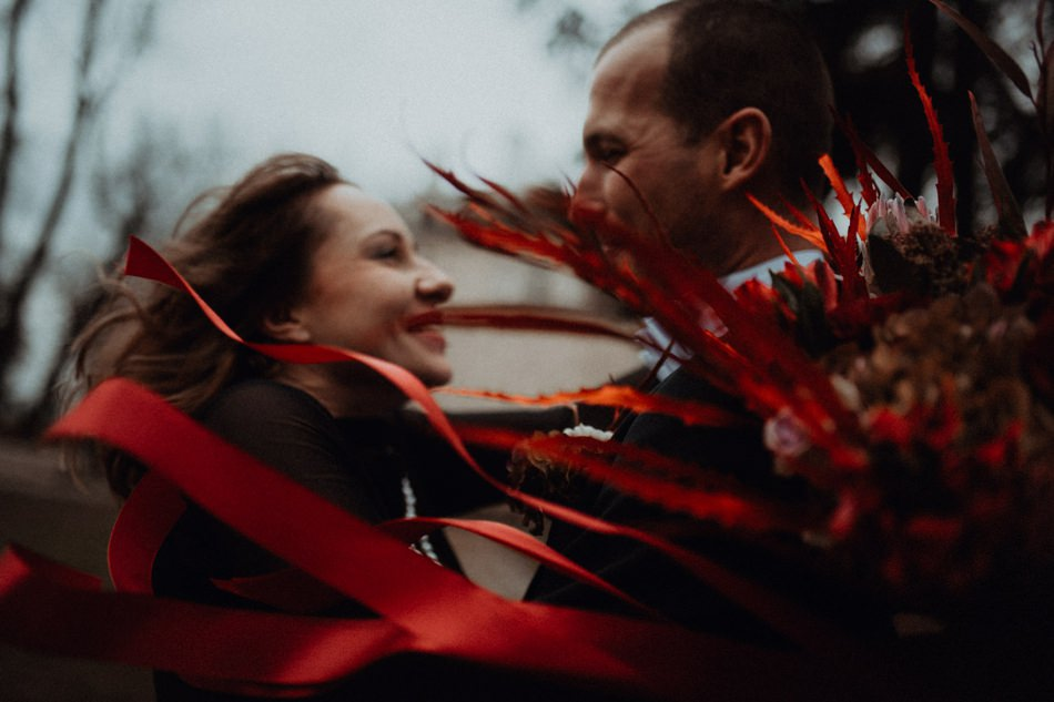 winter-wedding-photography-zukography 44.jpg