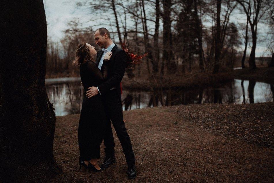 winter-wedding-photography-zukography 48.jpg