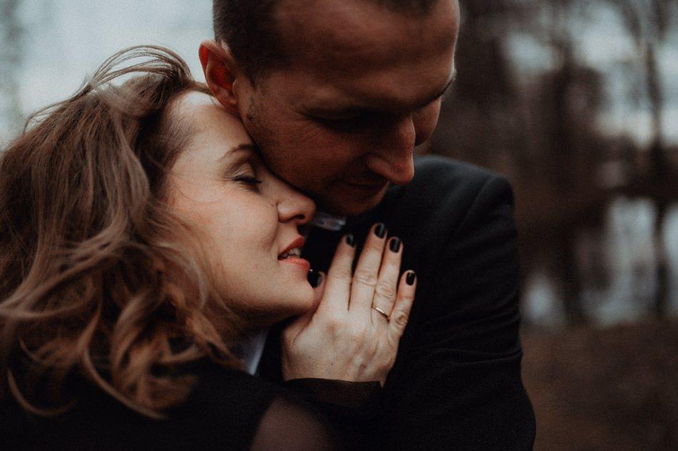 winter-wedding-photography-zukography 4.jpg
