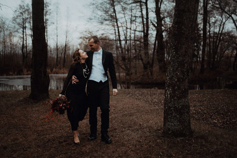 winter-wedding-photography-zukography 6.jpg