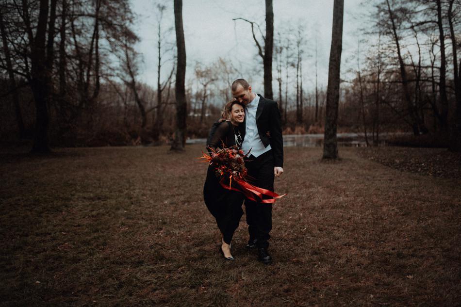 winter-wedding-photography-zukography 9.jpg