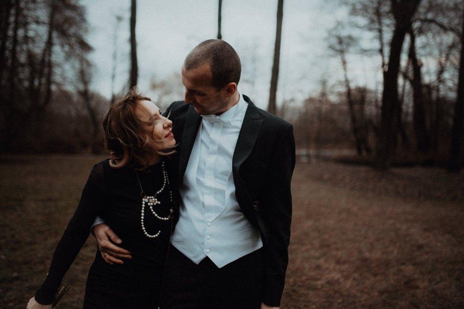 winter-wedding-photography-zukography 10.jpg