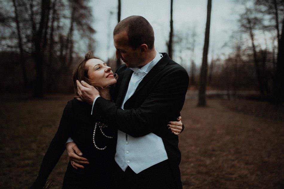 winter-wedding-photography-zukography 11.jpg