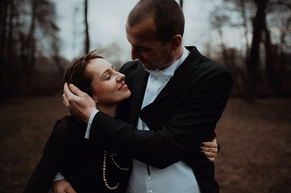 winter-wedding-photography-zukography 12.jpg