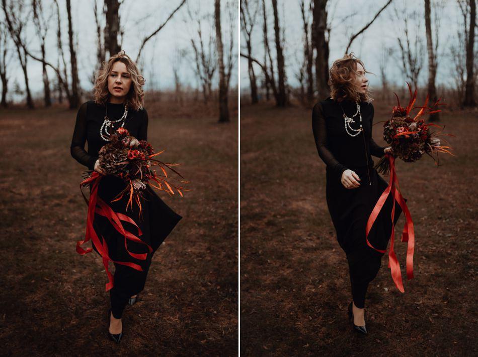 winter-wedding-photography-zukography 18.jpg