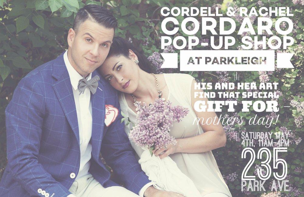 Cordell and Rachel Pop Up 1.jpg