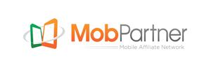 MobPartner.jpg