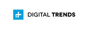Digital Trends.jpg
