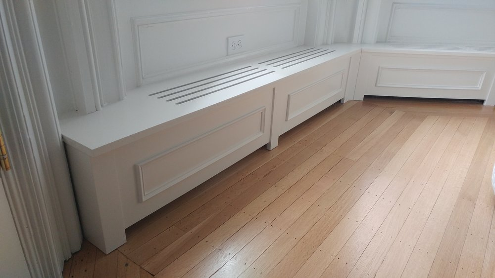 Custom Baseboard Covers.jpg