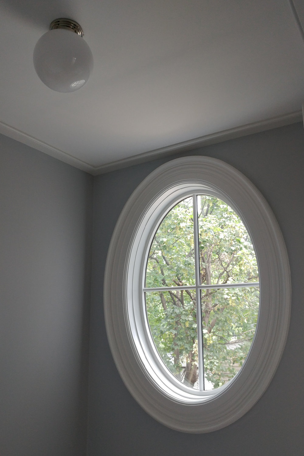 oval window.jpg