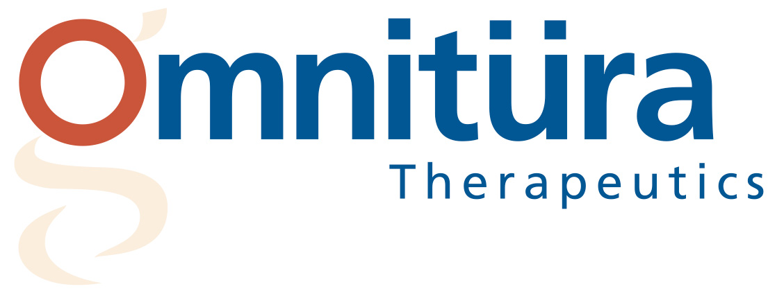 Omnitura Therapeutics