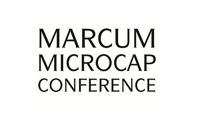Omnitura-News-Marcum-Microcap.png