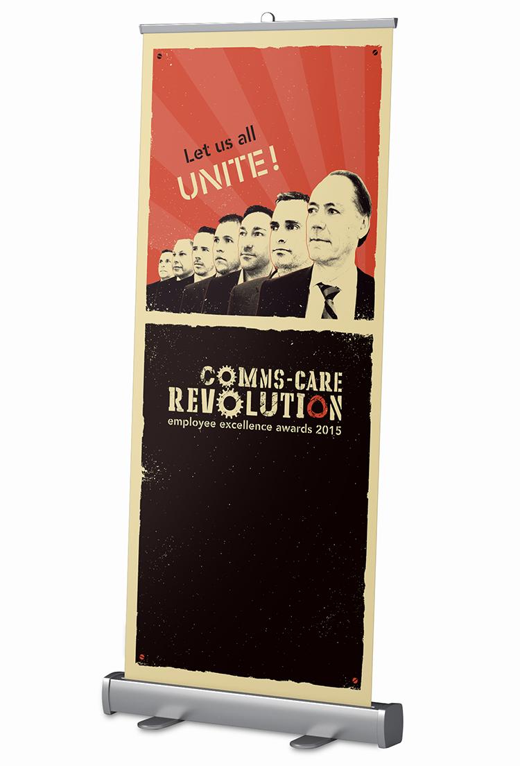 revolution banner.jpg