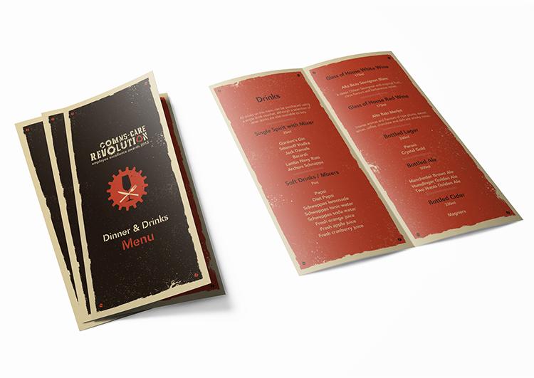 revolution menu.png